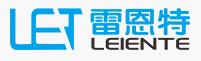 雷恩特(上海)智能技術服務有限公司
