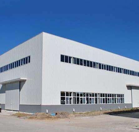 邯鄲市天恩輸送機械配件有限公司