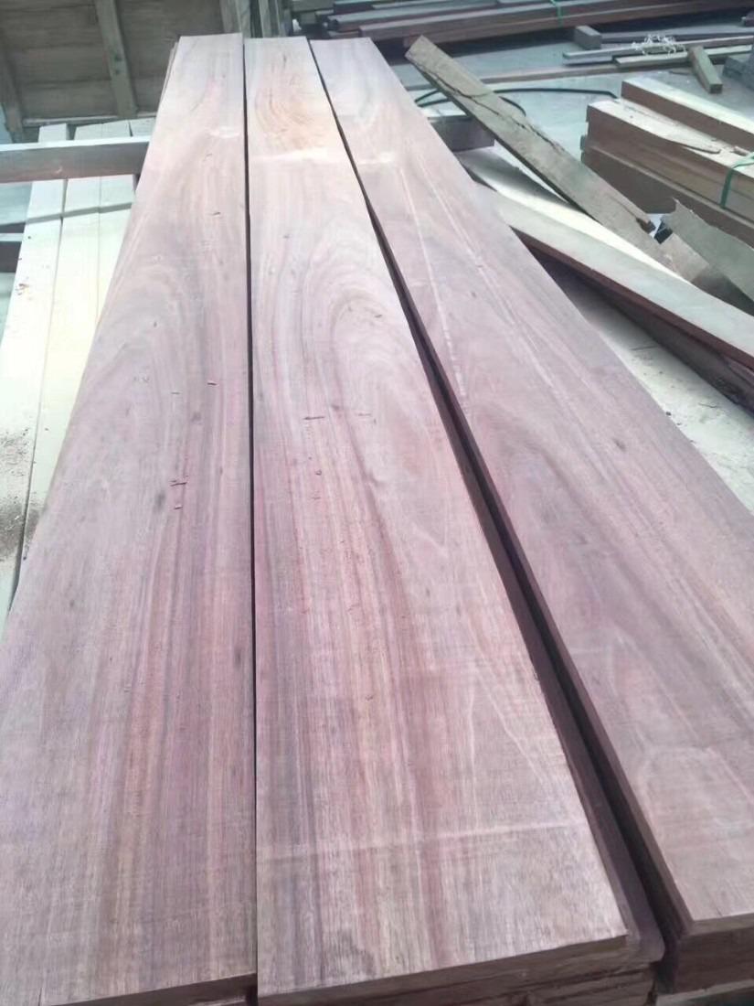 防腐木复合地板-防腐木复合地板批发、促销价格、... - 阿里巴巴