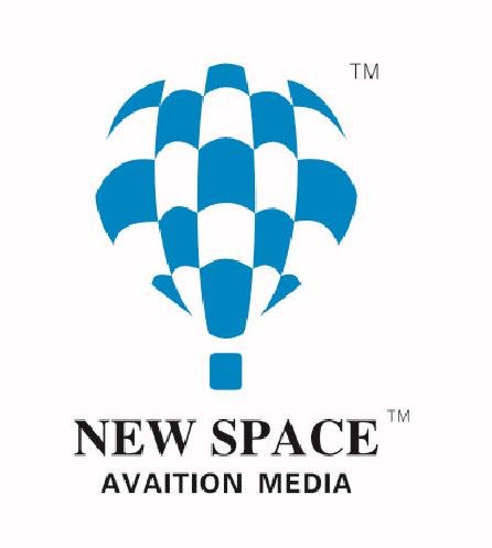 常熟市新天地航空运动娱乐俱乐部
