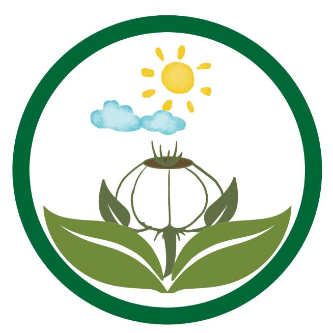 云南昇豐農業科技有限公司