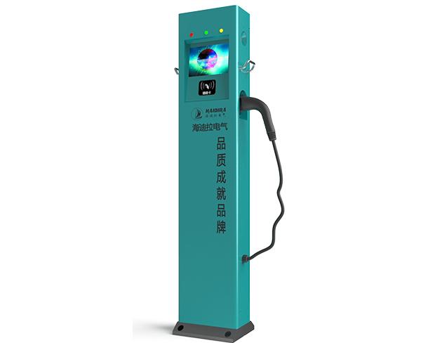 宿州充電樁生產企業 只專注電動汽車充電設備 海迪拉電氣