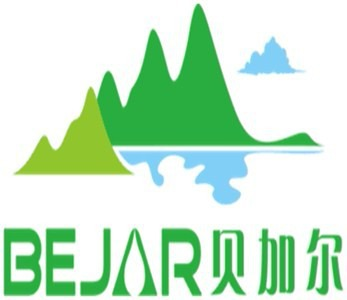 郑州贝加尔水处理工程有限公司