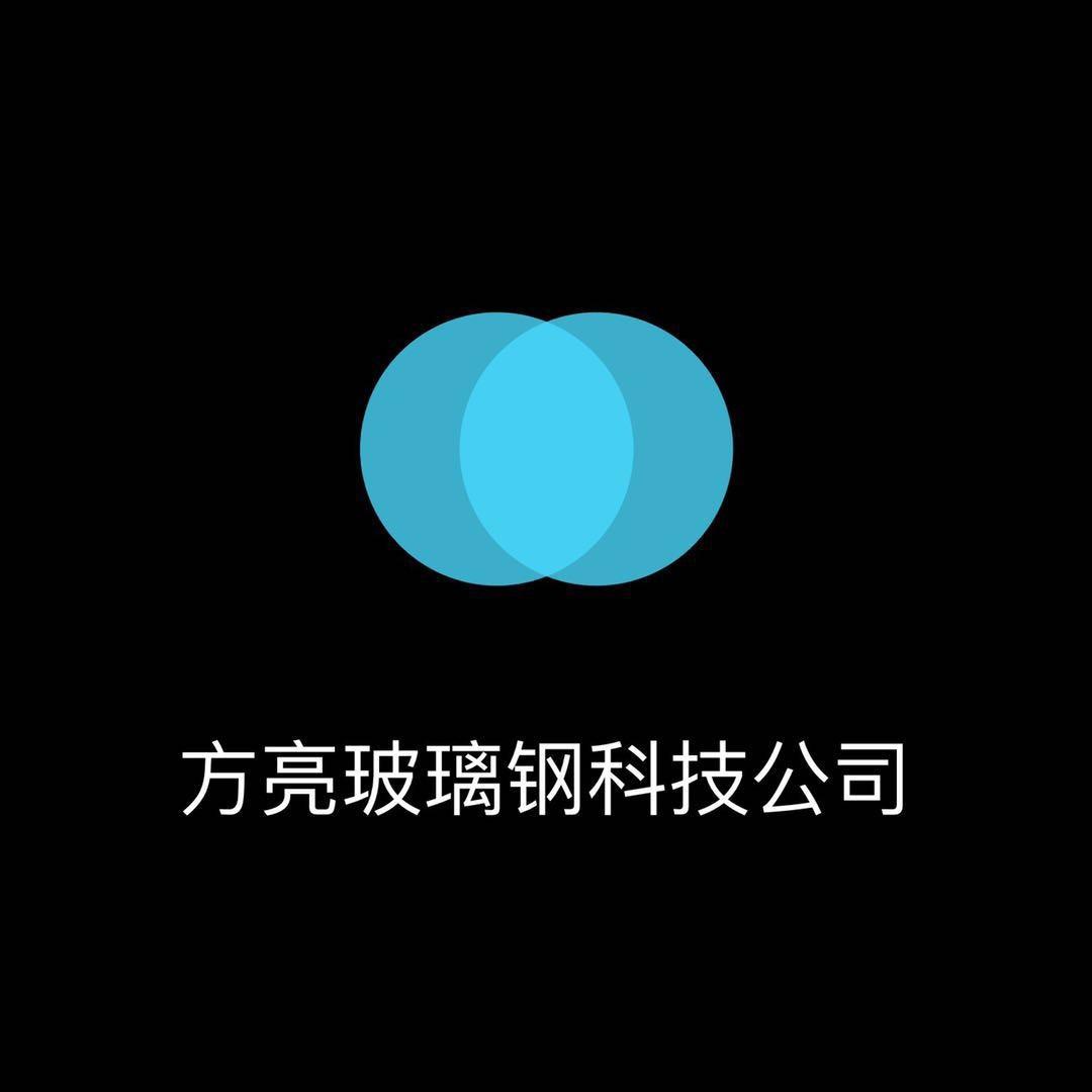 北京鑫建鸿程建设工程有限公司