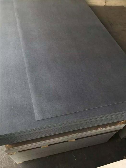 安慶水泥板廠家 纖維水泥板廠家 安徽尚合板材