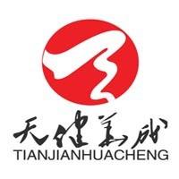 北京天健華成國際投資顧問有限公司
