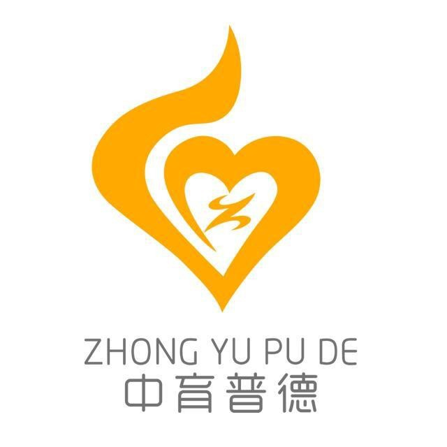 湖南长沙德思聚创心理咨询有限公司