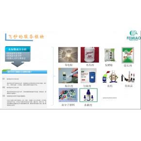 制絨添加劑配方成分 制絨液配方 單晶硅片制絨添加劑 單晶制絨配方