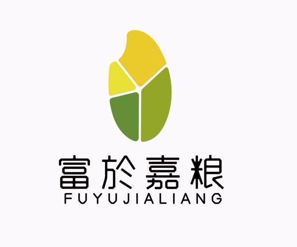 富於嘉粮农业科技开发有限公司