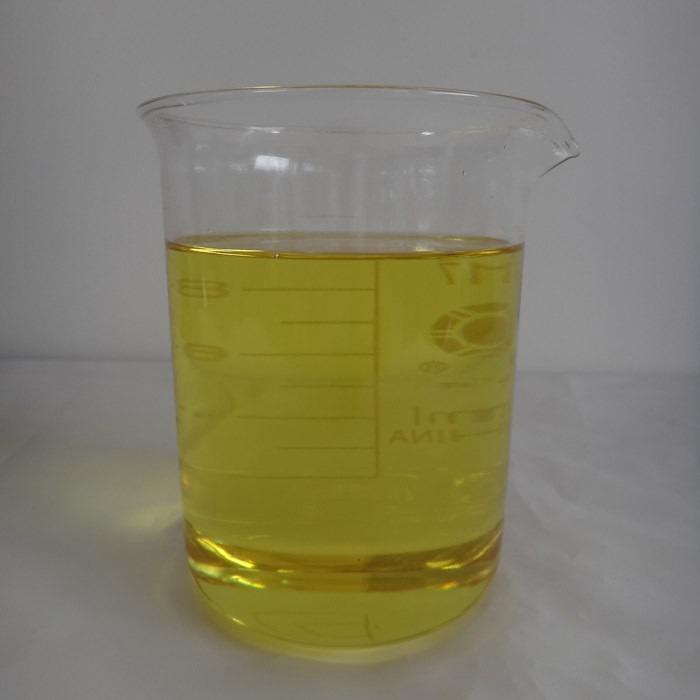 誠祥香料供應優質山茶油