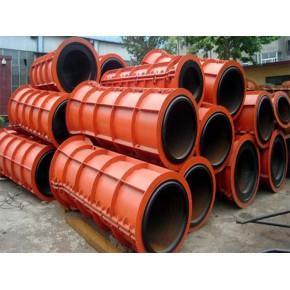 水泥管模具 水泥管模具厂家报价 肥城兴达机械