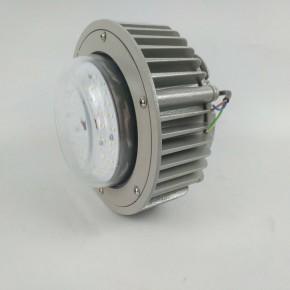 防水防尘壁装工厂防爆灯FAD-E50b1配LED光源