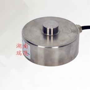 供应新锐XR-L10高低温称重测力传感器