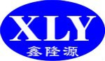 北京鑫隆源科技有限公司