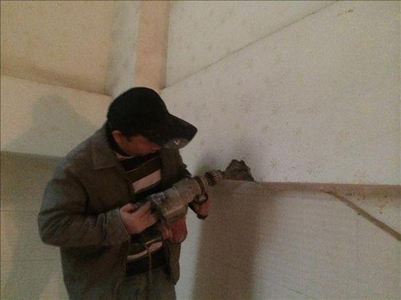張家口市鋼結構(一家資質)廠房結構安全檢測鑒定如何鑒定