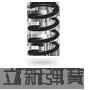 合肥力新弹簧有限公司