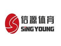 广州信源体育产业有限公司
