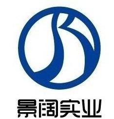 上海景阔实业有限公司