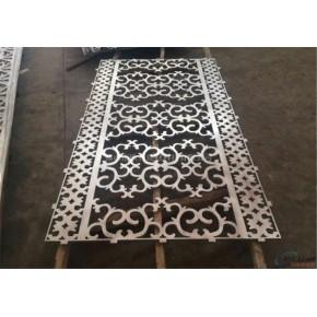慶陽鋁板幕墻廠家