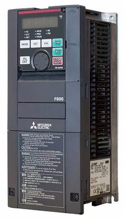 三菱变频器FR-F840-07700-2-60