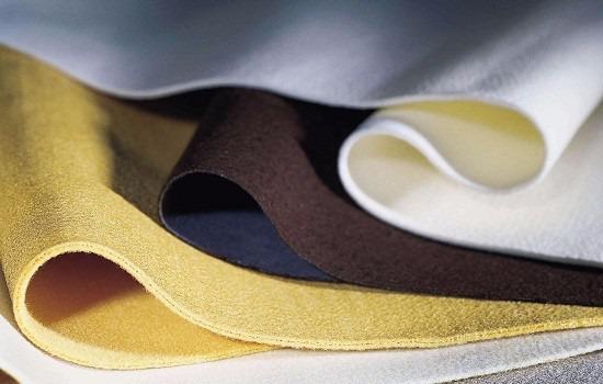 除尘器布袋采购须知及材料选用