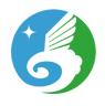 湖北翔翼生态农业科技发展有限公司