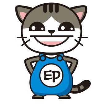 廣州印小貓紙制品有限公司