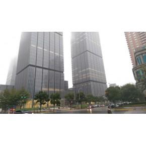 上海盈信房地產營銷策劃有限公司