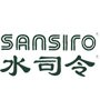 臺州圣西羅水暖設備有限公司