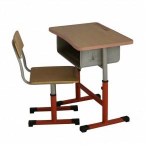 升降课桌椅A升降课桌椅的高度是怎样调节的