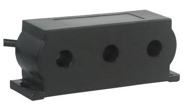 100A/0.5V三相电流互感器,电机保护互感器