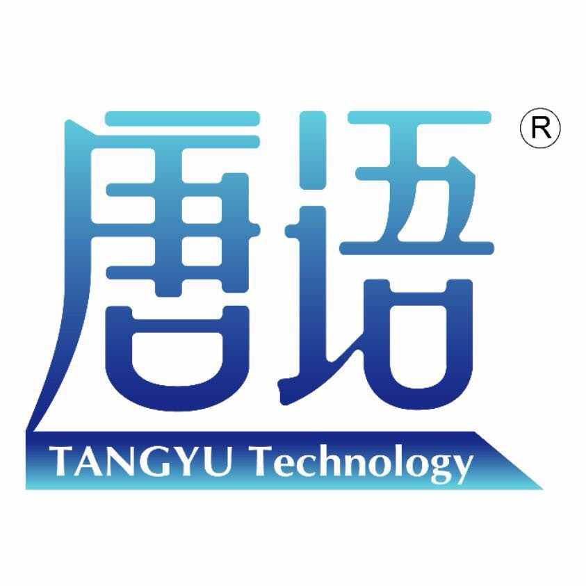 西安唐語科技有限公司
