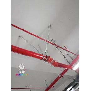 热烈祝贺福建闽熠抗震支架2019年第一季度成功超额完成订单