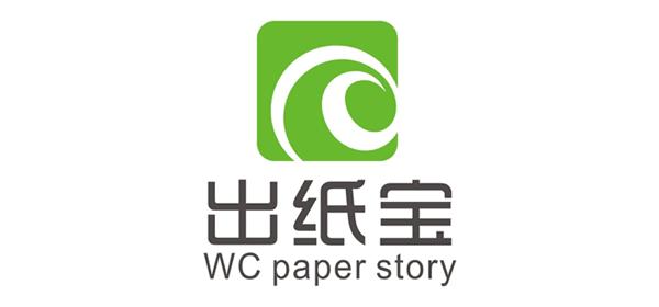 苏州出纸宝物联网科技有限公司