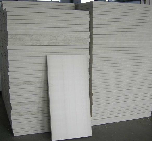 XPS挤塑板批发 挤塑板 卡普乐新型建材