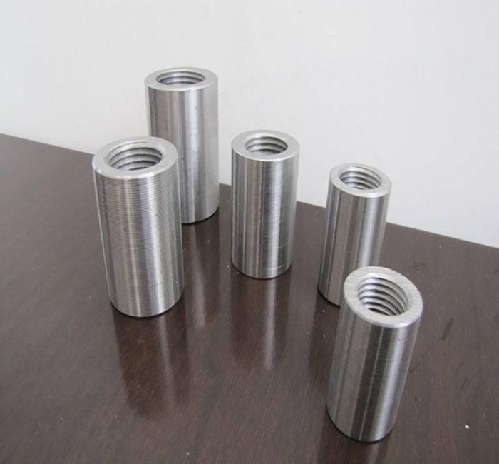 天津国标Q345B多种材质钢结构地脚螺栓 高强地脚... - 中国供应商