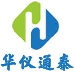 北京華儀通泰科技有限公司