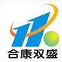 天津市合康双盛光电网络技术有限公司