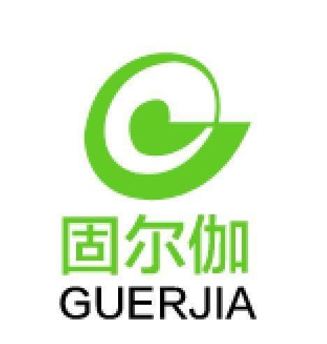 廣州固爾伽新型建材有限公司