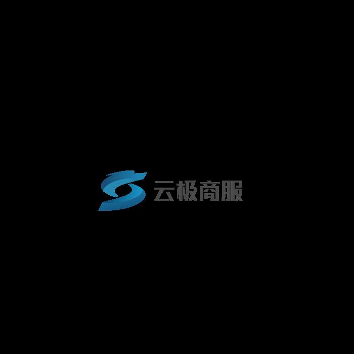 上海超羽網絡科技有限公司