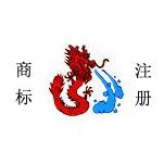 河北祁龙工业水泵有限公司