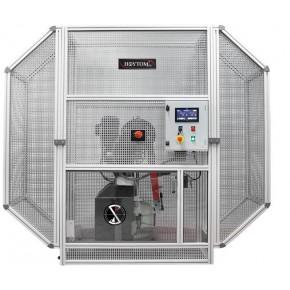 进口摆锤式冲击试验机——北京众研仪器有限公司