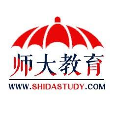 廣州師德皓大教育科技有限公司