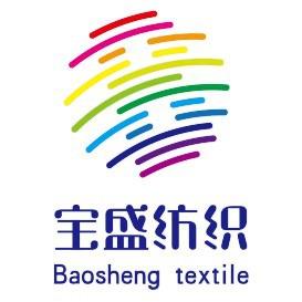 河北宝盛纺织品有限公司