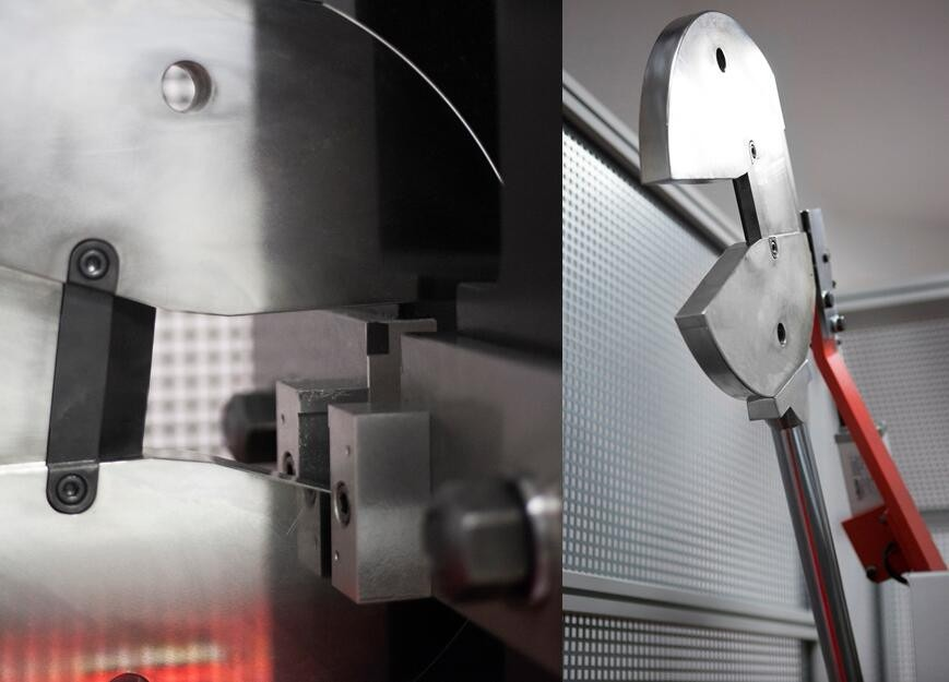 进口塑料冲击试验机—北京众研仪器有限公司