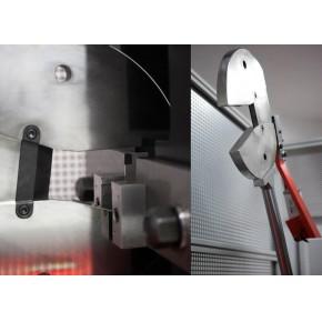 进口摆锤式塑料试验机——北京众研仪器有限公司