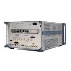 回收N5224B PNA微波网络分析仪,900 Hz/10 MHz 至 43.5 GHz