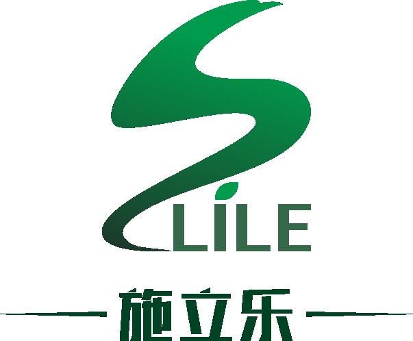 蘇州施立樂新型材料科技有限公司