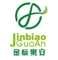 北京金標果安農業科技有限公司