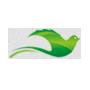 安徽綠港環保科技有限公司